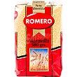 Pasta para sopa maravilla Paquete 500 g Romero