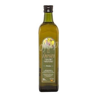 El Armosaero Aceite de oliva virgen extra 75 cl