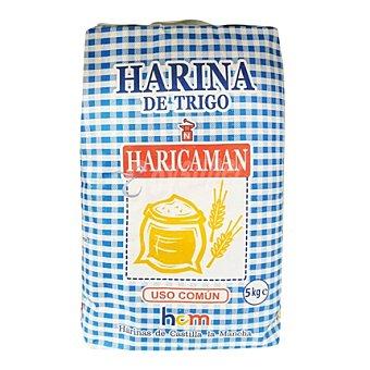 HARICAMAN Harina 5 kg