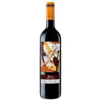 El Primero Vino Tinto Joven Toro Botella 75 cl