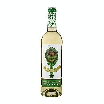 Torre Oria Vino blanco joven afrutado blancauvas Botella 750 ml