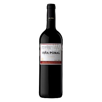 Viña Pomal Vino Tinto Crianza Rioja Botella 75 cl