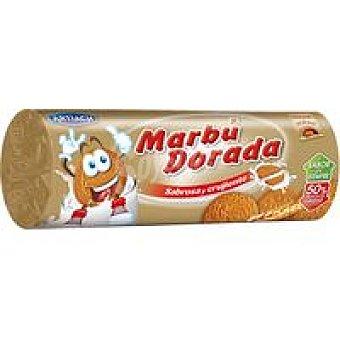 MARBÚ DORADA Marbú Dorada paquete 200 g