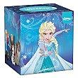Caja de pañuelos Disney de Kleenex Chico 56 ud Kleenex