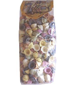Il Pozzo del Re Orecchiette colorate 500 g