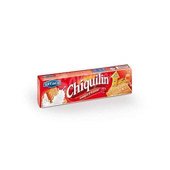 Chiquilín Artiach Galleta 175 g