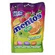 Caramelos fruit mix 160 G 160 g Mentos