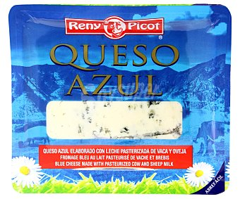 Reny Picot Queso azul 100 g