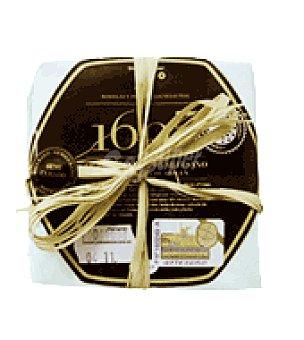 1605 Queso de cuña manchego 220 g