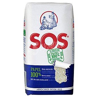 Sos SOS Arroz 1 kg