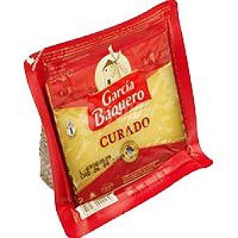 García Baquero Queso curado 250 g