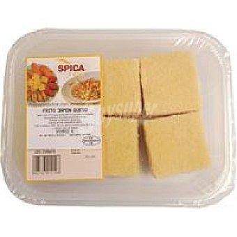 Spica Fritos de jamón-queso 400 g