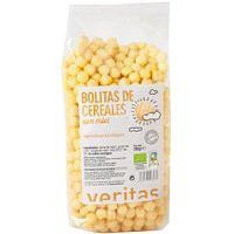 Veritas Cereales con miel Bolsa 250 g