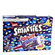 Mini helado Pop up Nestlé 4 ud Smarties Nestlé