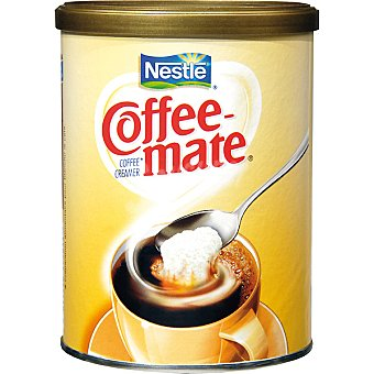 Nestlé Coffee Mate Tarro 200 g