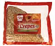 Crepes 8 unidades LE STER
