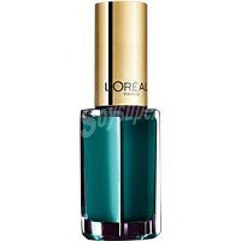 L'Oréal Laca de uñas Le Vernis 611 Pack 1 unid