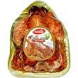 Pollo asado calentar y listo al vacío peso aproximado 1 kg 1 kg Frichef