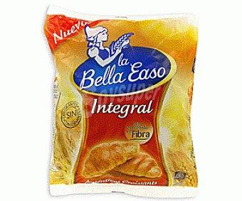 La Bella Easo Croissant Integral 10u 220g