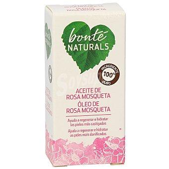 Bonté Aceite de rosa mosqueta Bote 10 ml