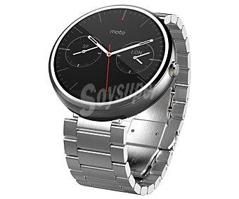 MOTOROLA Smartwatch MOTO 360 1 unidad