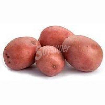 Patata roja 1 kg