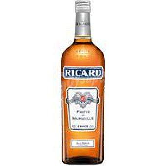 Pernod Ricard Vermouth Botella 1 litro