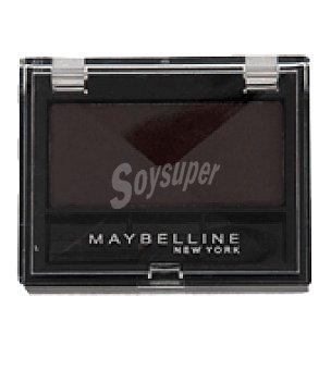 Maybelline New York Sombra ojos eye studio mono 750 chocolate 1 sombra de ojos