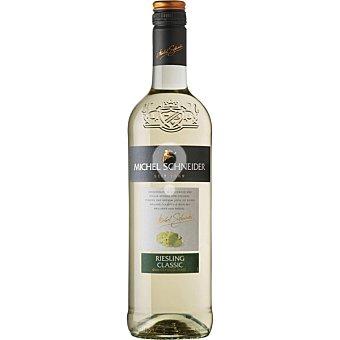 Vino blanco riesling classic de Alemania