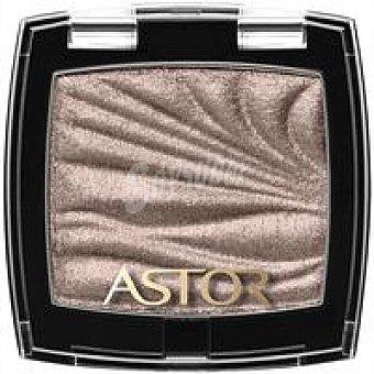 Astor Sombra de ojos Eye Artist E/ S M 830 Pack 1 unid