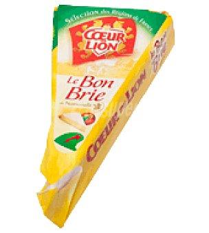 Coeur de Lion Queso Brie 200 g