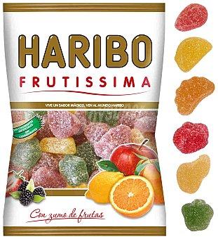 Haribo Haribo Golosinas Frutissima 150 g