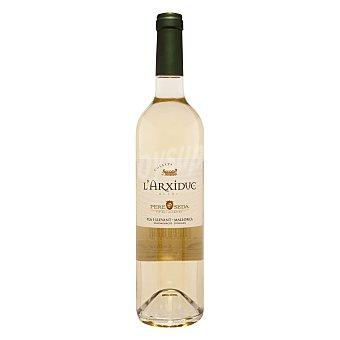 Pere Seda Vino Blanco L'archiduc V Botella 75 cl