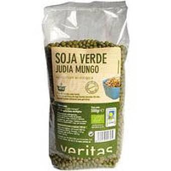 Veritas Soja verde Bolsa 500 g