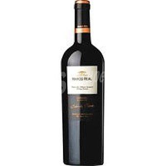 MARCO REALColección Privada Vino Tinto Navarra Botella 75 cl