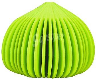 Ibili Pelador de ajos de silicona, 7x5 centímetros ibili