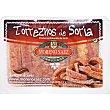 Torreznos de Soria Bandeja de 230 g Moreno saez