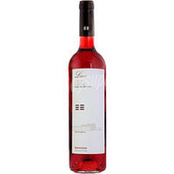 Laus Vino Tinto Merlot Botella 75 cl