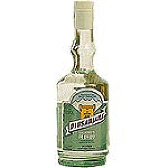 Diosanjana Aguardiente de orujo Botella 70 cl