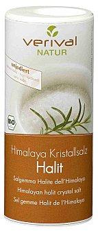 VERIVAL Sal Halit del Himalaya Verival Bio 200 g