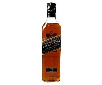 Johnnie Walker Whisky Black Label 70 cl