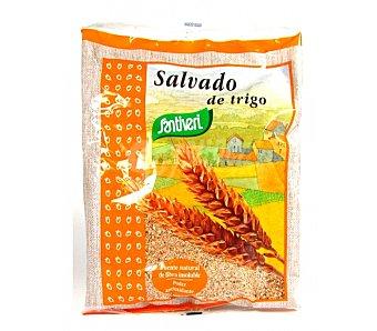 Santiveri Salvado de trigo 150 g