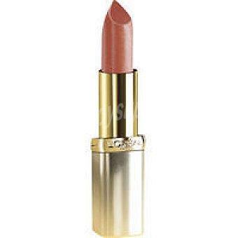 Color Riche L'Oréal Paris Barra labios CREME 102 1 u