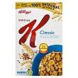 Cereales clásicos Caja 500 g Special K Kellogg's