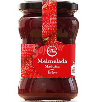 Condis Mermelada fresa 350 g