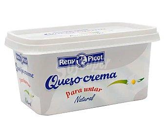 Reny Picot Queso crema para untar natural 500 g