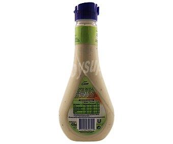 Ligeresa Salsa César 450 ml
