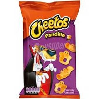Matutano Cheetos Pandilla Bolsa 20 g