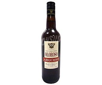 Argueso Vino oloroso Botella de 75 centilitros