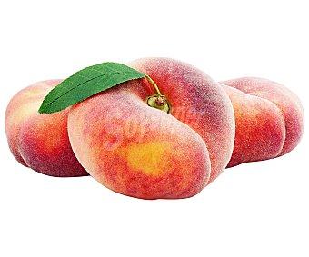 Fruta Paraguaya, cesta 550 gramos